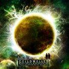 CELLDWELLER Wish Upon a Blackstar Chapter 2 album cover