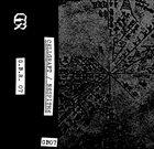 CELLGRAFT Cellgraft / Nespithe album cover