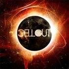 CELLOUT Superstar Prototype album cover