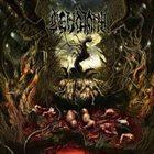 CENOTAPH Putrescent Infectious Rabidity album cover