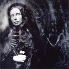 CEPHALIC CARNAGE Anomalies album cover