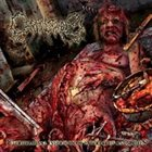 CEPHALOTRIPSY Uterovaginal Insertion of Extirpated Anomalies album cover
