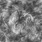 CERNUNNOS Summon album cover