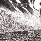 CETACEAN Dichotomy album cover