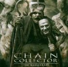 CHAIN COLLECTOR The Masquerade album cover