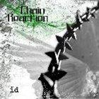 CHAIN REACTION id album cover