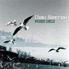 CHAIN REACTION Vicious Circle album cover