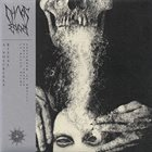 CHAOS ECHŒS A Voiceless Ritual album cover