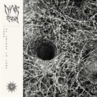 CHAOS ECHŒS Tone of Things to Come album cover
