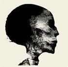 CHAOS ECHŒS Transient album cover