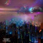 CHAOS OVER COSMOS Chaos over Cosmos album cover