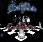 CHARACTER Check Mate album cover