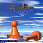 CHARACTER Checkmate album cover