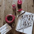 CHARLENE BERETAH Depraved / A Very Long Week album cover