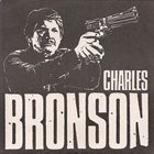 CHARLES BRONSON Demo Tape album cover