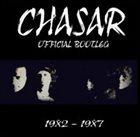 CHASAR Official Bootleg album cover