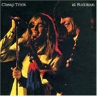 CHEAP TRICK — Cheap Trick At Budokan album cover