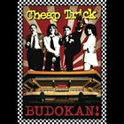 CHEAP TRICK Cheap Trick At Budokan: The 30th Anniversary Edition album cover
