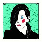 CHELSEA WOLFE Daytrotter Session - Good Danny's, Austin, TX album cover