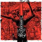 CHEPANG Lathi Charge album cover