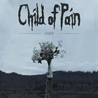 CHILD OF PAIN Casus album cover