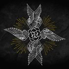 CHILDREN OF GOD The Sun Gives Way To False Truths album cover