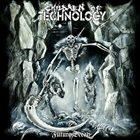 CHILDREN OF TECHNOLOGY Future Decay album cover
