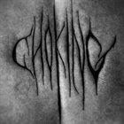 CHOKING Demo 2015 album cover