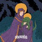 CHOROSIA Chorosia album cover