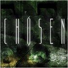CHOSEN Chosen album cover