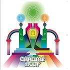 CHROME HOOF Beyond Zade album cover