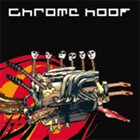 CHROME HOOF Chrome Hoof album cover