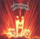 CHRONICAL DIARRHOEA The Last Judgment album cover