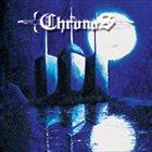 CHRONOS Chronos album cover