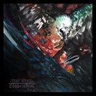 CHRONOS The Mire / Chronos album cover