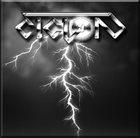 CICLÓN Ciclón album cover