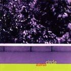 CIRCLE Alotus album cover