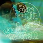 CIRCLE Earthworm album cover