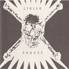 CIRCLE Forest album cover