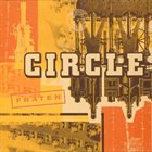 CIRCLE Fraten album cover