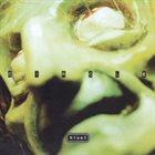 CIRCLE Hissi album cover