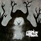 CIRCLE Incarnation album cover