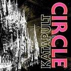 CIRCLE Katapult album cover