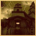 CIRCLE Mountain album cover
