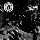 CIRCLE Point album cover
