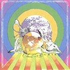 CIRCLE Sunrise album cover