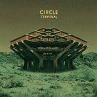 CIRCLE Terminal album cover