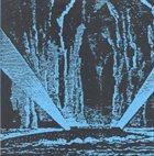 CIRCLE Three Elves / Circle / Troublegum / False by West album cover