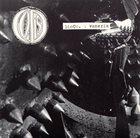 CIRCLE Vaneria / Valas album cover