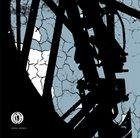 CIRCLE Zopalki album cover